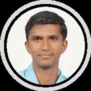 Deepak Rangaiah